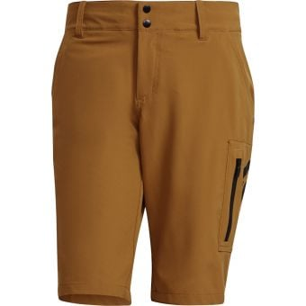 Five Ten Adidas Primeblue Brand of the Brave Shorts Mesa