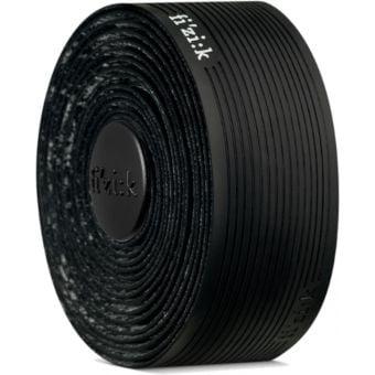 Fizik Vento Microtex 2mm Tacky Bar Tape