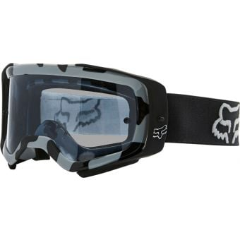 Fox Airspace Stray MTB Goggles 2021