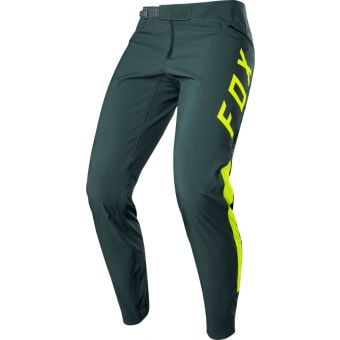 Fox Defend MTB Pants Emerald 2021