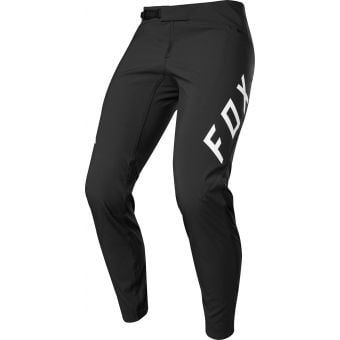 Fox Defend Pants Black 2020