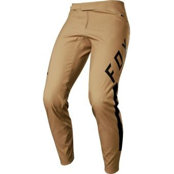 Fox Defend Pants Khaki 2020