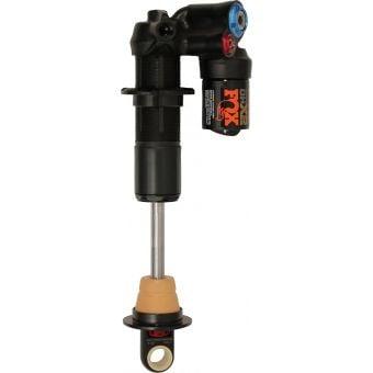 Fox DHX2 Factory 225x75mm Trunnion Shock 2022 Black/Orange