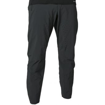 Fox Flexair Pants Black 2021