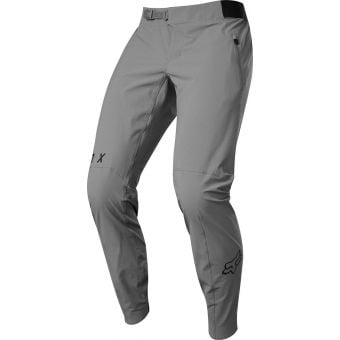 Fox Flexair Pants Pewter 2020