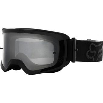 Fox Main Stray Youth MTB Goggles 2021