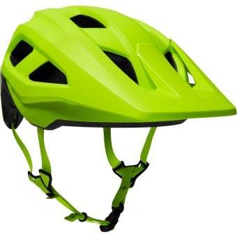 Fox Mainframe MIPS Helmet Fluro Yellow