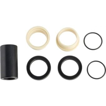 Fox Mounting Hardware Kit - 8 x 30mm (Part Number 803-03-291)