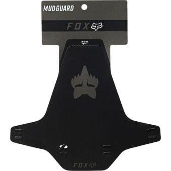 Fox Mud Guard Black