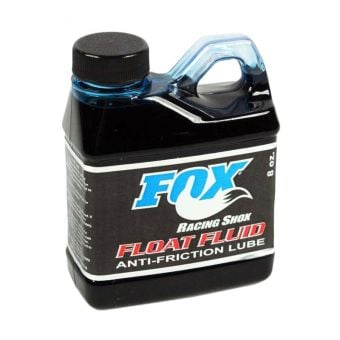 Fox Racing Shox FLOAT Fluid Anti-Friction Lubricant