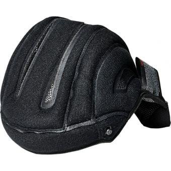 Fox Rampage Pro Carbon Helmet Headliner Black 2020