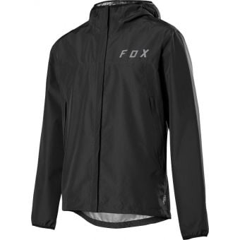 Fox Ranger 2.5L Water Jacket Black 2021