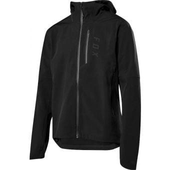 Fox Ranger 3L Water Jacket Black 2021