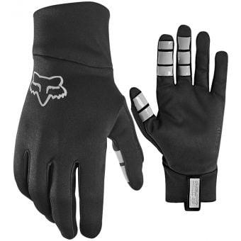 Fox Ranger Fire Gloves Black 2021