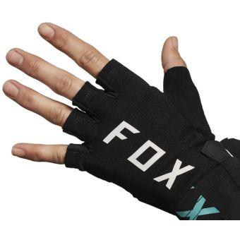 Fox Ranger Gel SF Gloves Black 2021