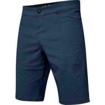 Fox Ranger Lite Shorts Navy 2020