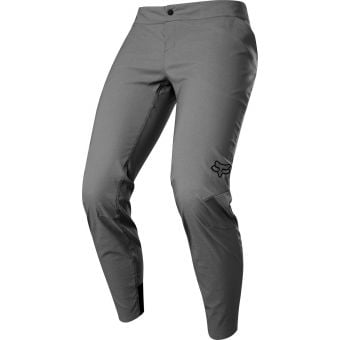 Fox Ranger Pants Pewter 2020