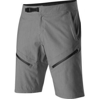 Fox Ranger Utility Shorts 2019 Grey Vintage Size 28