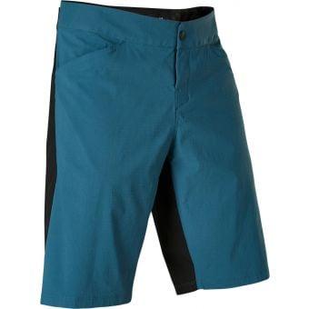 Fox Ranger Water Shorts Slate Blue