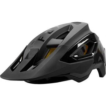Fox Speedframe Pro MIPS MTB Helmet Black