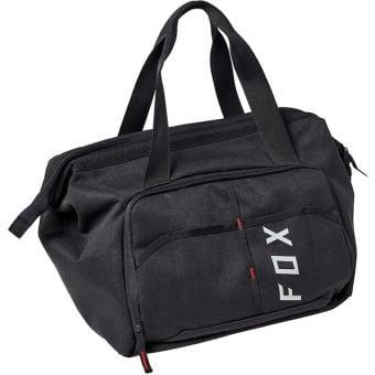 Fox Tool Bag Black