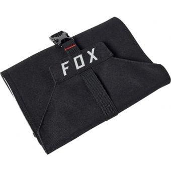 Fox Tool Roll Black