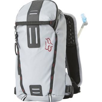 Fox Utility Hydration Pack Steel Grey Small