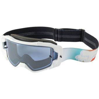 Fox Vue Spark Pyre Goggles