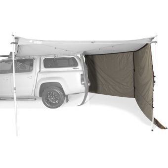 Foxwing Extension for Foxwing 180°/270° Awning (2 Set)