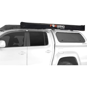 Foxwing Replacement Bag for 270° Awning Cover