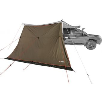 Foxwing Tapered Extension for Foxwing 180°/270° Awning