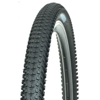"""Freedom 27.5x2.10"""" Off Road Tyre Black"""