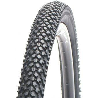 Freedom 700x38C Urban Off Road Tyre Black