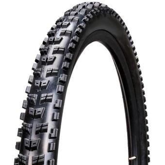 "Freedom Aztec 26""x2.35mm TR Foldable MTB Tyre"