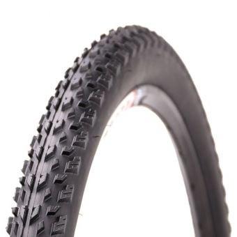 Freedom Cutlass Comp 29x 2.0 Deluxe MTB Tyre