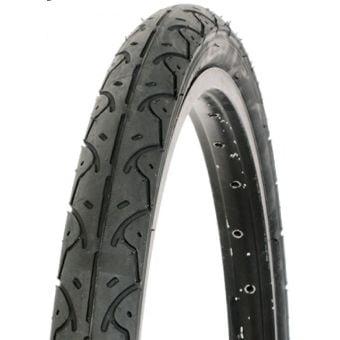 "Freedom Groove 26x1.90"" MTB Tyre Black"