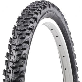 """Freedom Kosci 26x2.10"""" Tyre Black"""