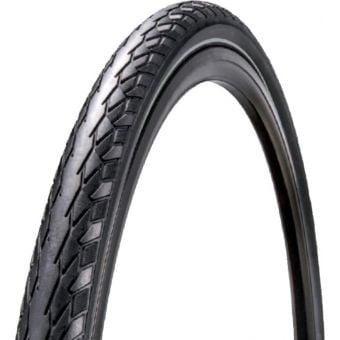 Freedom Lightning 700x32c Rhino Skin Wire eBike Tyre