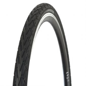 Freedom Scorcher Deluxe 700x28C Puncture Resistant Hybrid Tyre