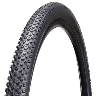 "Freedom Storm 27.5x2.20"" MTB Tyre Black"