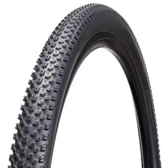 "Freedom Storm 29x2.20"" MTB Tyre Black"