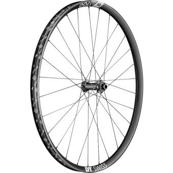 "DT Swiss EX1700 Spline 29"" Boost MTB Front Wheel"