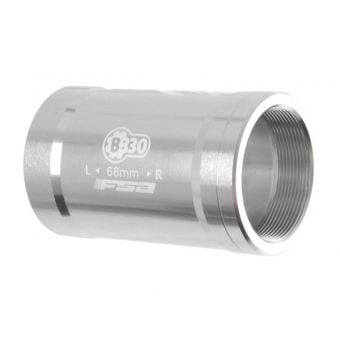 FSA B3119 68mm English BB30 Bottom Bracket Adaptor