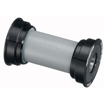 FSA BB-AL86 24mm Bottom Bracket