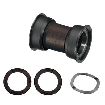 FSA BB-PF6000 Press Fit 30 Bottom Bracket