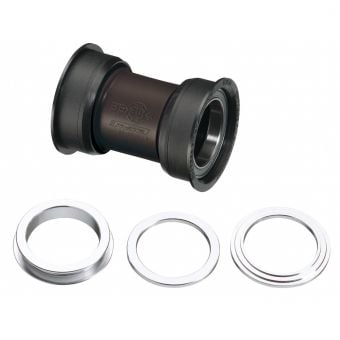 FSA BB-PF7000 Press Fit 30 MTB Bottom Bracket