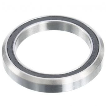 "FSA MR043 TH-872 ACB 1-1/8"" 36°x36° Headset Bearing"