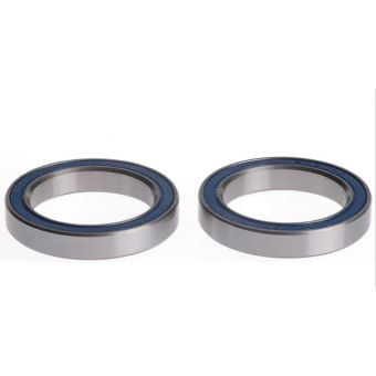 FSA MR190 6806-2RS BB30/PF30 Bottom Bracket Bearings