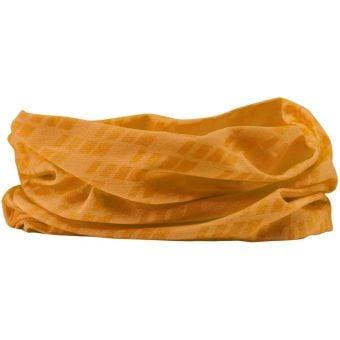 GripGrab MultiFunctional Neck Warmer Orange