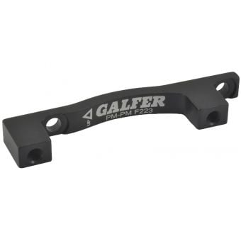 Galfer Bike Disc Brake Post Mount Adapters 63mm